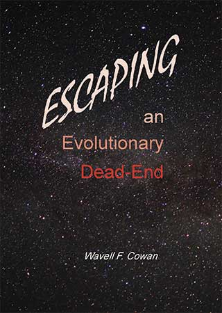 Cover of Escaping an Evolutionary Dead End